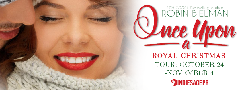 once-upon-a-royal-christmas-tour-banner