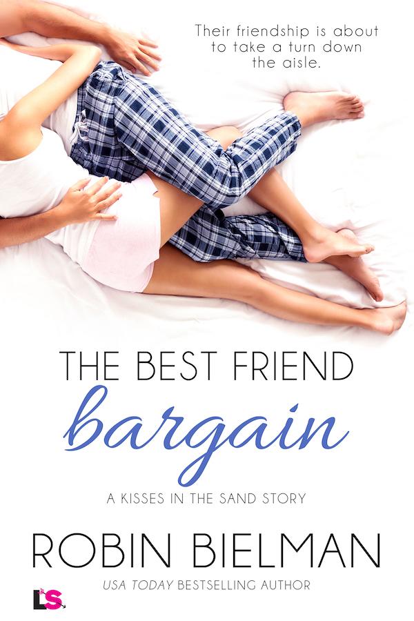 TheBestFriendBargain_LOVESTRUCK_final