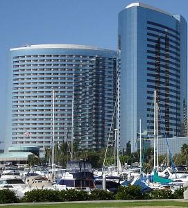 542px-San_Diego_Marriott