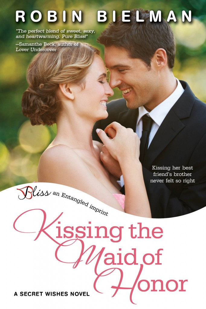 KissingTheMaidofHonor_cover5 copy
