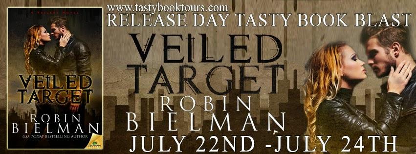 Veiled-Target-Robin-Bielman