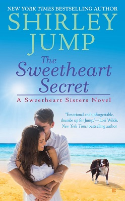 The-Sweetheart-Secret-med